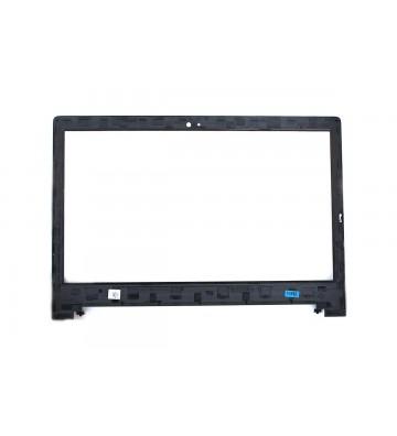 Rama display bezel Lenovo 100-15IBD