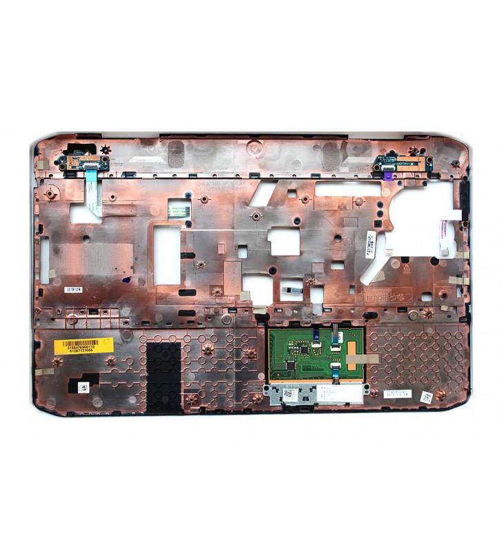 Topcase palmrest cu touchpad Dell Latitude E5530 07671J