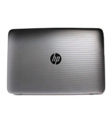 Capac display HP 250 G5