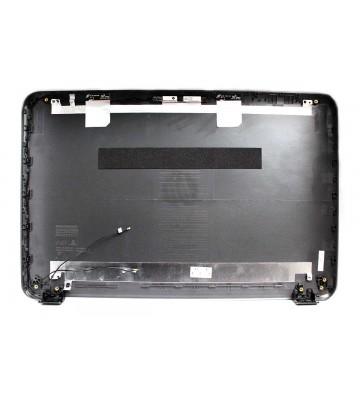 Capac display laptop HP 255 G5 SPS-859511-001