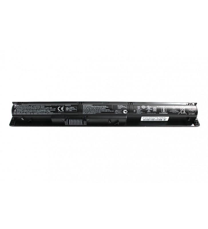 Baterie laptop Hp Probook 455 G3 originala