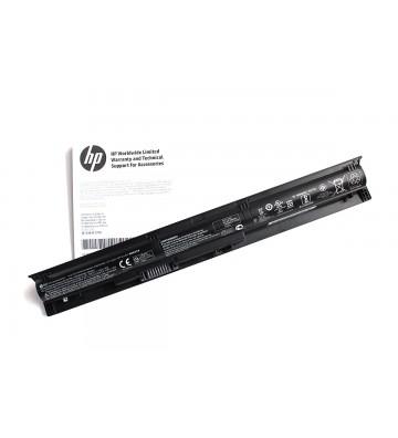 Baterie originala HP RI04 805294-001 HSTNN-DB7B