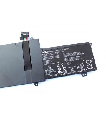 Baterie originala Asus UX51 Li-Polymer 70Wh