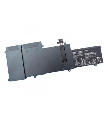 Baterie originala Asus U500VZ celule Li-Polymer