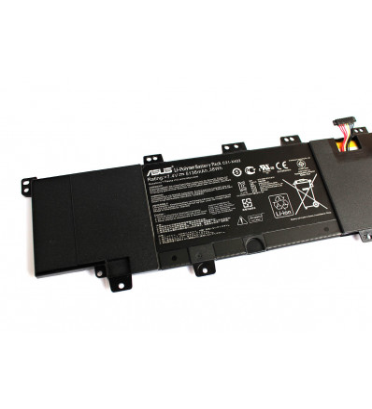 Acumulator Asus Vivobook X402CA original Li-polymer