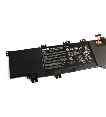 Baterie originala Asus Vivobook S400 Li-Polymer
