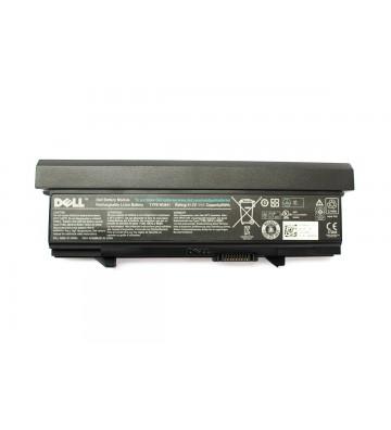 Baterie originala Dell Latitude E5400 cu 9 celule