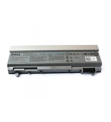 Baterie originala Dell Latitude E6400 E6410 capacitate 85Wh