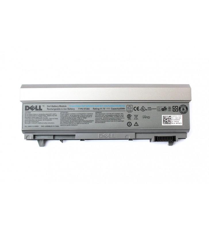 Baterie originala Dell Precision M2400 M4400 M4500 cu 9 celule