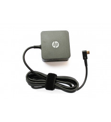 Incarcator Hp Spectre 13-V101N 45W USB Type-C