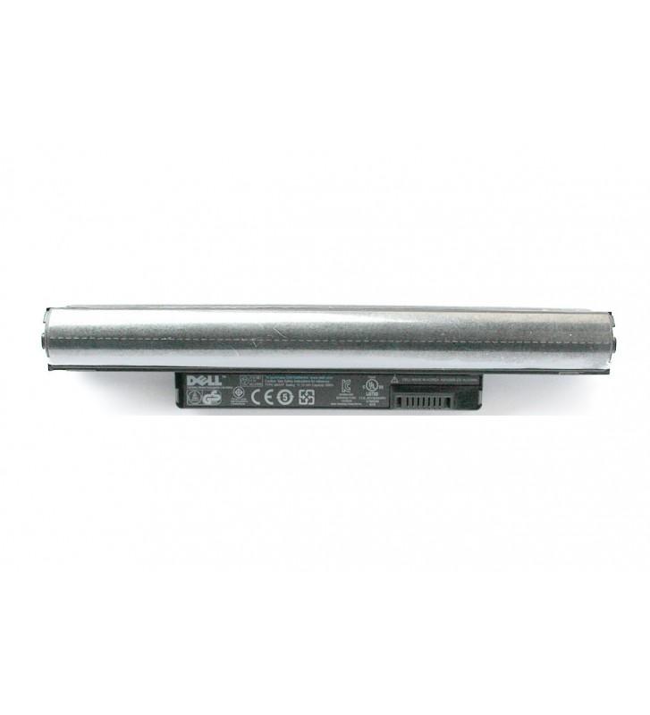 Baterie originala Dell Inspiron 11z capacitate 56Wh