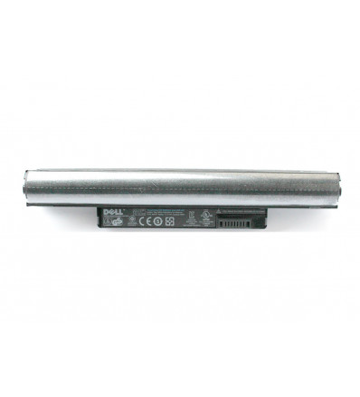 Baterie originala Dell Inspiron Mini 10 Mini 10V 56Wh