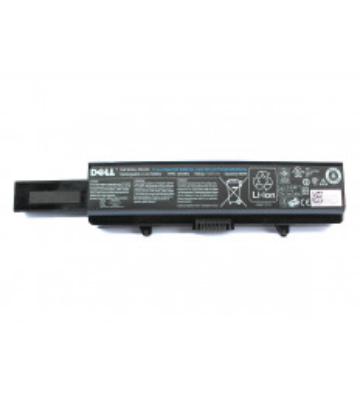 Baterie originala Dell Inspiron 14 1440 cu 9 celule 85Wh
