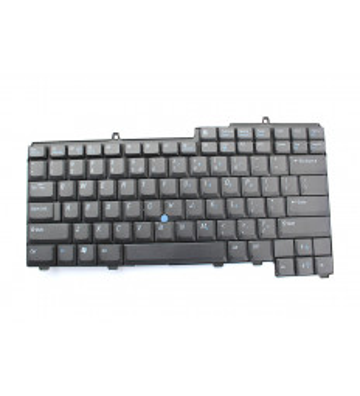 Tastatura originala Dell Latitude D600 D610
