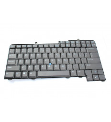 Tastatura originala Dell Latitude PP11L PP15L