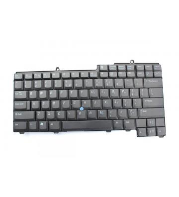 Tastatura originala laptop Dell Inspiron 8500 8600
