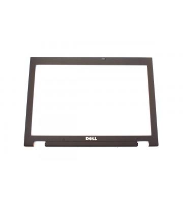 Rama display bezel Dell Latitude E5400 0J2MCT