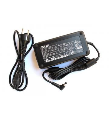 Incarcator original ASUS G53SW G53SX 150w