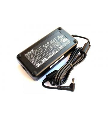 Incarcator original laptop Asus G73JH G73JW series 150w