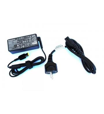 Incarcator Lenovo ThinkPad T450 T450s T450p 45w