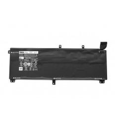 Baterie originala Dell XPS 15 9530 Li-Ion 61Wh