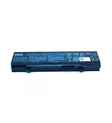 Baterie Dell Latitude E5400 E5410 originala 56Wh