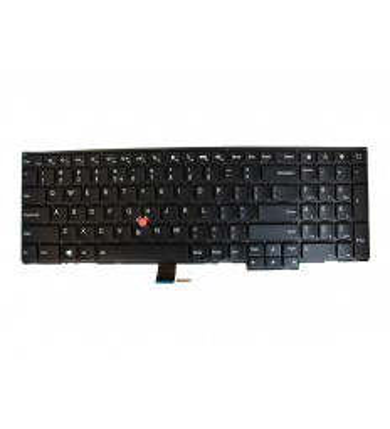 Tastatura Lenovo Thinkpad E540 iluminata