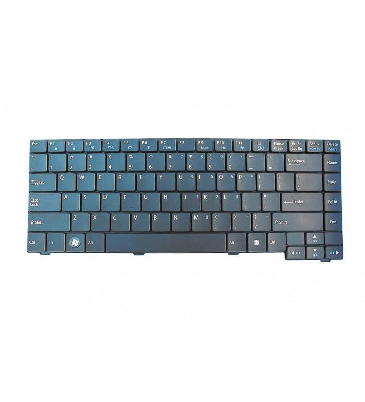 Tastatura laptop LG C300 C400 C500