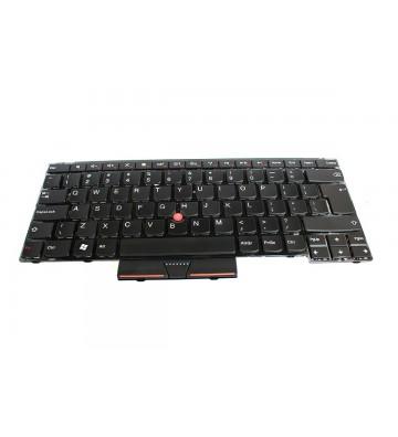 Tastatura laptop Lenovo Thinkpad Edge E430 E435