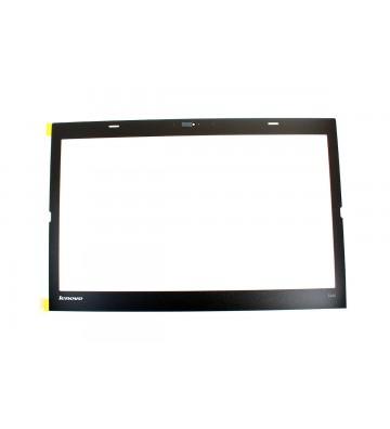 Rama ecran bezel Lenovo ThinkPad T440