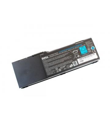 Baterie originala Dell model PP20L PP23L PP23LA PP23LB