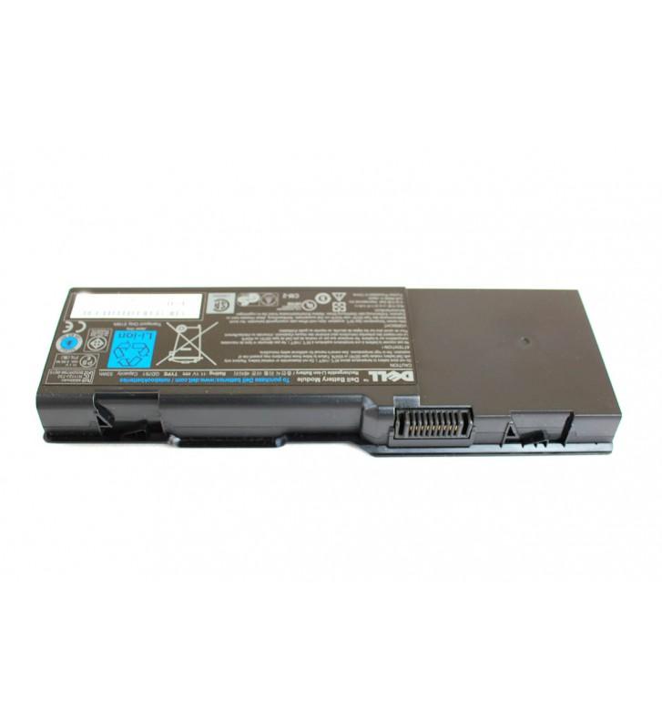 Baterie originala Dell GD761 UD264 HK421 li-ion 53Wh