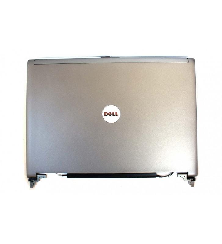 Capac display Dell Latitude D620 D630 D630C D631 YT450