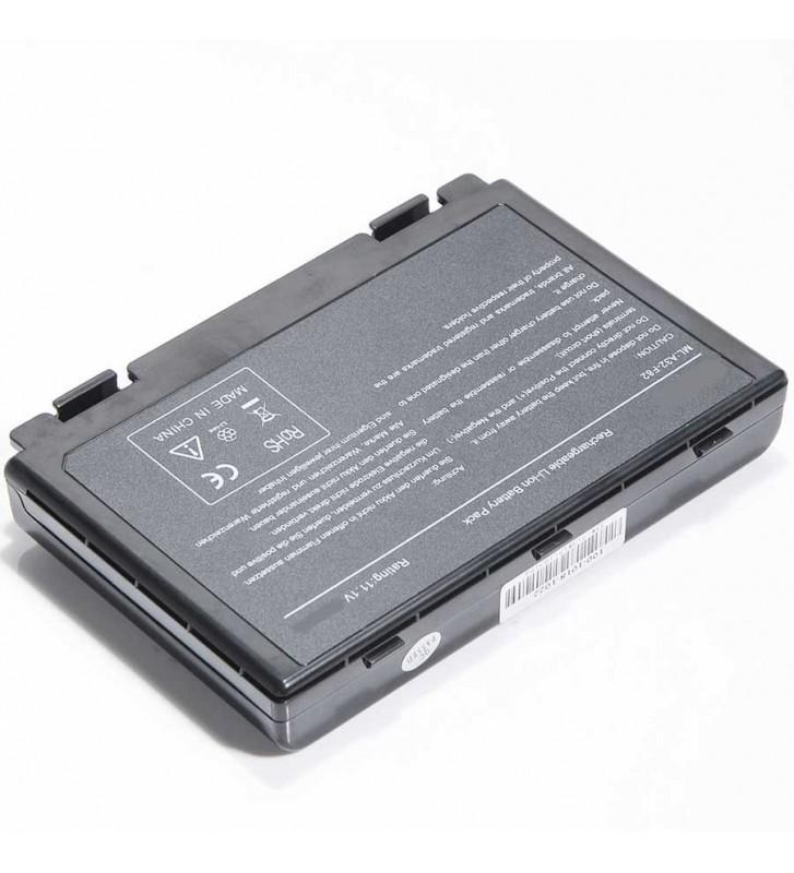 Baterie laptop Asus K40C