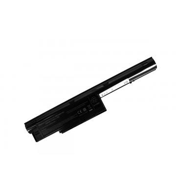 Baterie Fujitsu CP477891-001 CP516151-01 FMVNBP195 FPCBP274