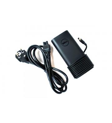 Incarcator Dell XPS 15 9550 9560 original 130W
