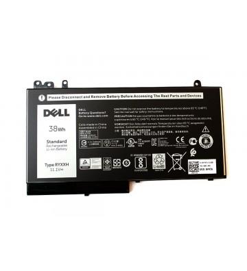 Baterie Dell Latitude 11 3150 3160 originala 38Wh