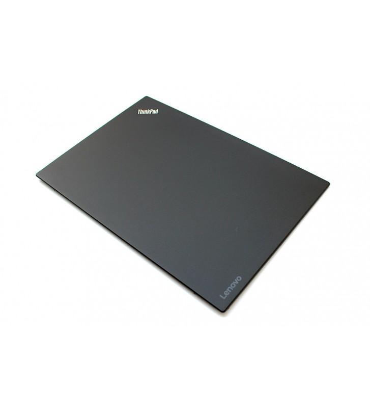 Capac display Lenovo ThinkPad T460s
