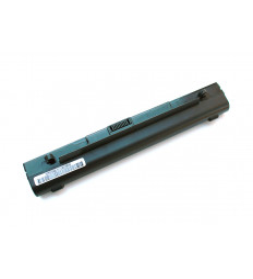 Baterie extinsa Asus P450CA P550CA series cu 4400mah