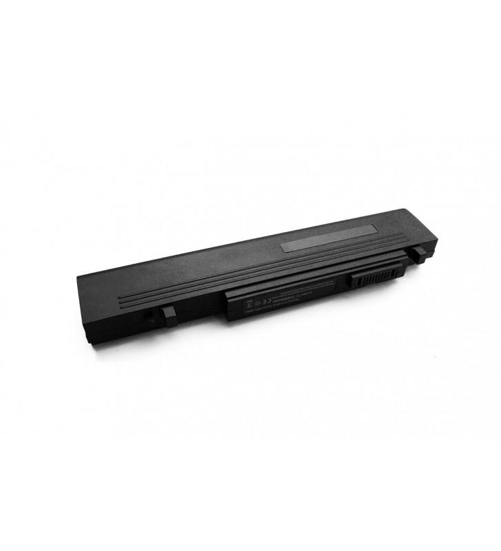Baterie Dell Studio XPS 16 1640 1645 1647