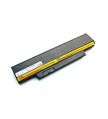 Baterie Lenovo ThinkPad Edge E120 E125 E130 E135 E140
