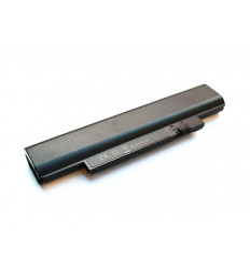 Baterie Lenovo ThinkPad Edge X121E X130E cu 6 celule li-ion