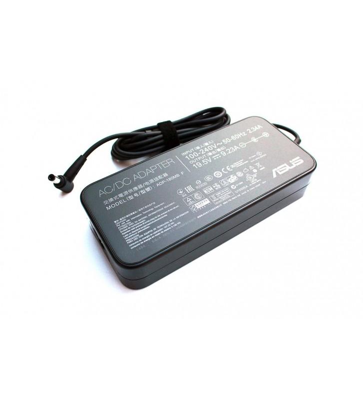 Incarcator original ASUS 19,5V 9,23A 180W conector 5,5x2,5mm