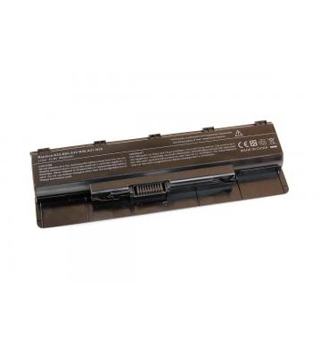 Baterie extinsa Asus F45 F55 var.2 cu 12 celule 8800mah
