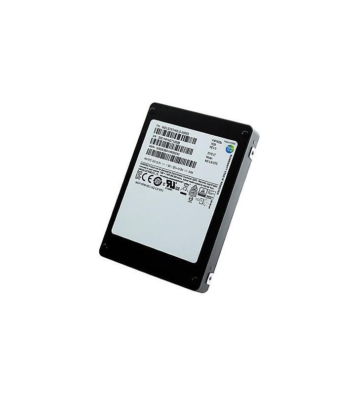 """Samsung SSD PM1633a 2.5"""" SAS 1920GB MZILS1T9HEJH-00007"""