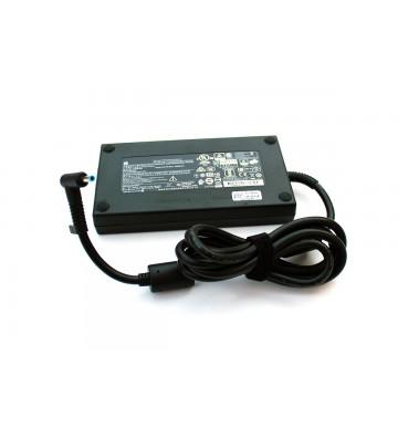 Incarcator original Hp Zbook 17 G3 Zbook 17 G4 putere 200W