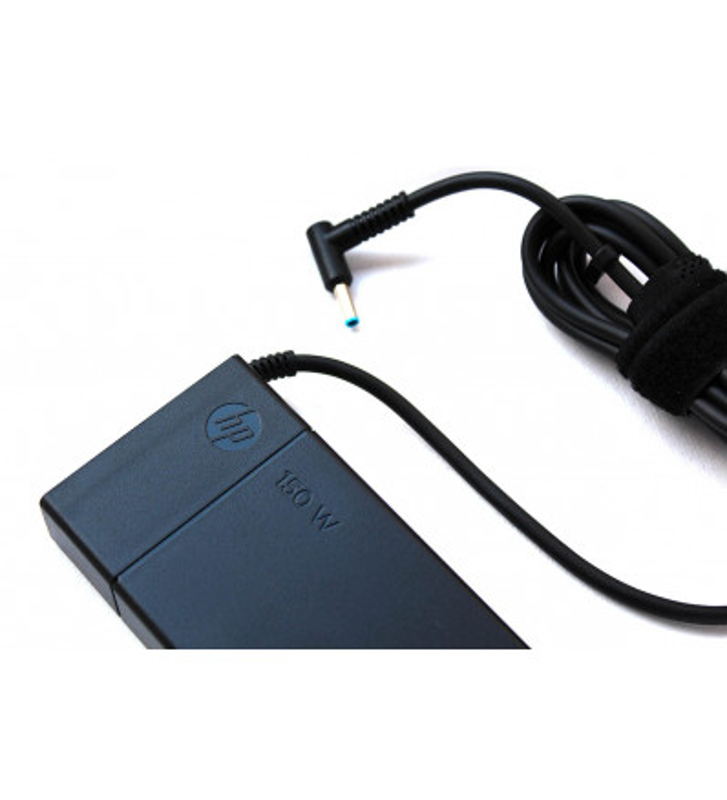 Incarcator HP ZBook 15 G3 150W