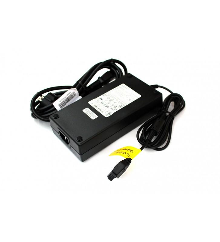 Alimentator switch Hp Enterprise Aruba 1820-8G-PoE 2530-8G-PoE Model 5066-5569 90W