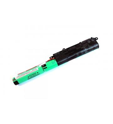 Baterie originala Asus F540 F540LA F540LJ F540S F540SA F540SC