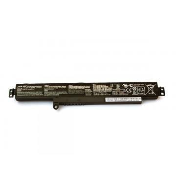 Baterie originala Asus R103B R103BA series 33Wh